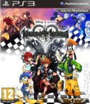 _-Kingdom-Hearts-HD-1-5-ReMIX-PS3-_