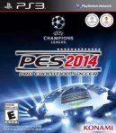 pes 2014 full version