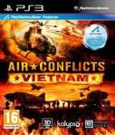air conflic vietnam