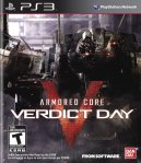 armored_core_verdict_day_boxart_ps3_zpsc9f3cae0