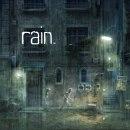 Rain_Logo_Promo