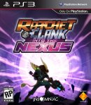 ratchet_and_clank_into_the_nexus_