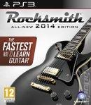 _-Rocksmith-2014-PS3-_