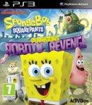 _-SpongeBob-SquarePants-Planktons-Robotic-Revenge-PS3-_