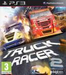 Truck-Racer
