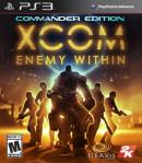 xcom within